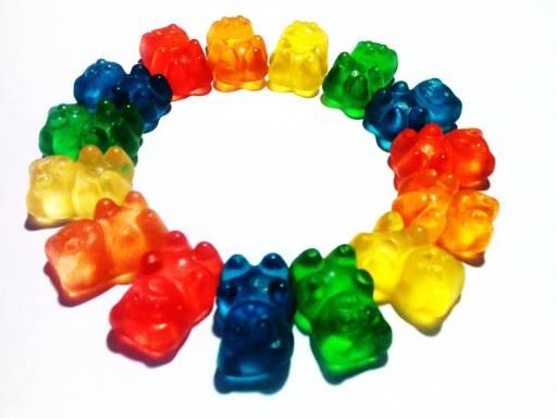 156474-gummy-bears-gummy-bears