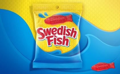 Bulletproof_SwedishFish_02_preview.jpg