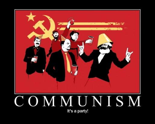 communism-party.jpg