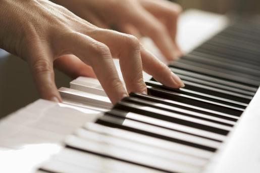 Piano-Playing.jpeg