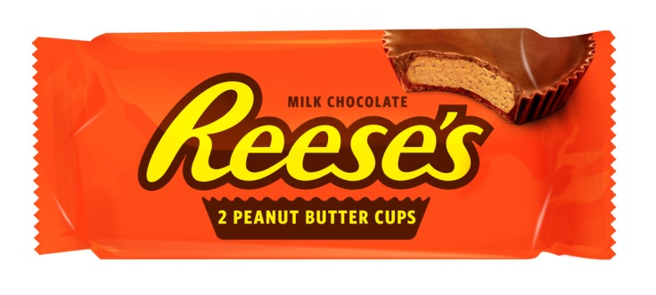 reeses-peanut-butter-cup-34g_orig