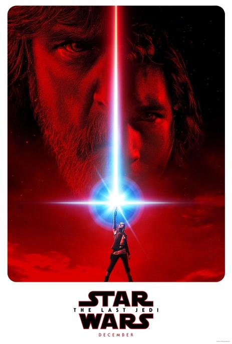 Star_Wars_Episode_VIII_The_Last_Jedi
