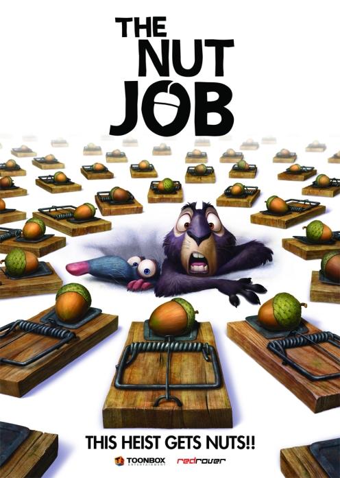the-nut-job-post1.jpg