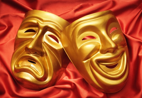 theatre-faces-small-size.jpg
