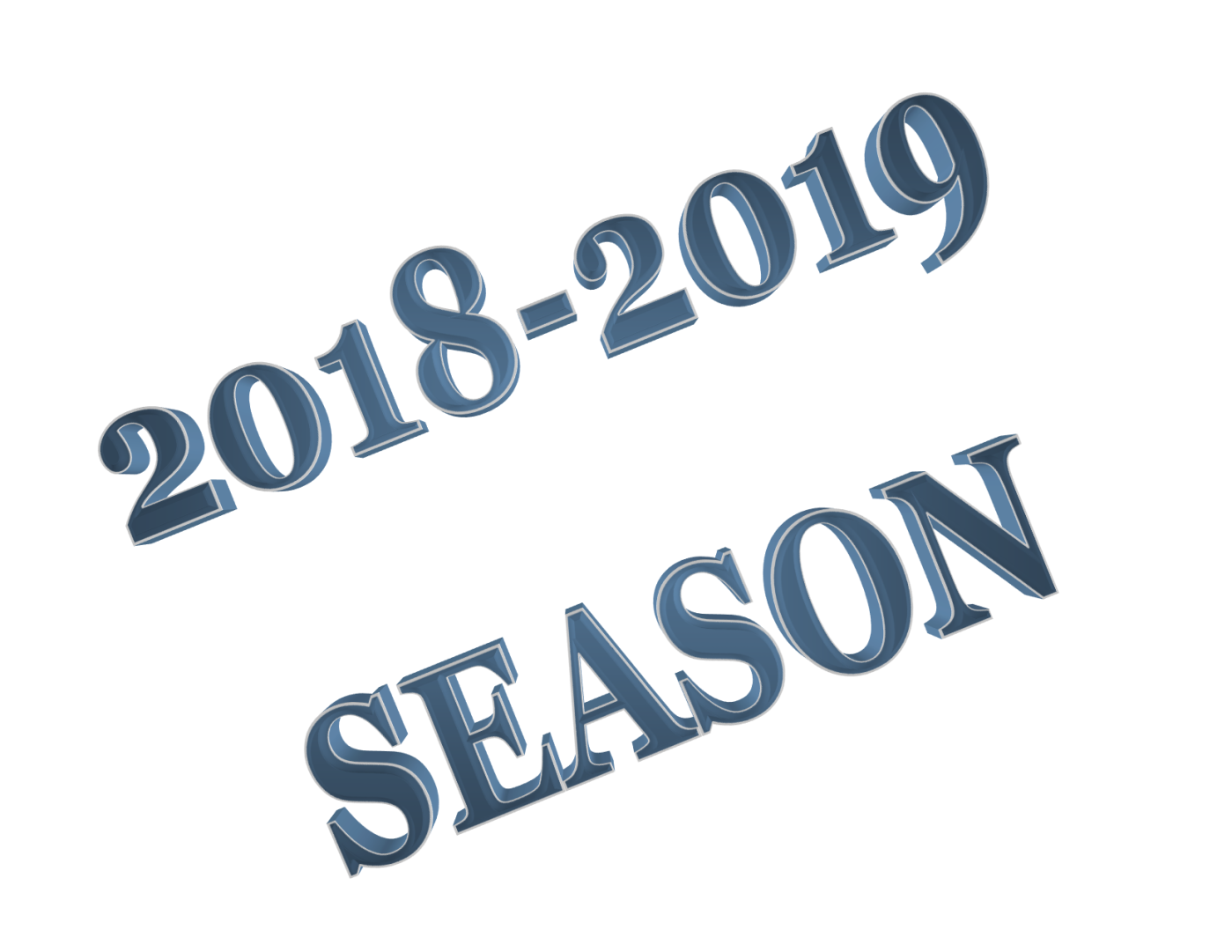 Book Open Png 2018 2019 Season Now Onsale French Creek Theatre Blog